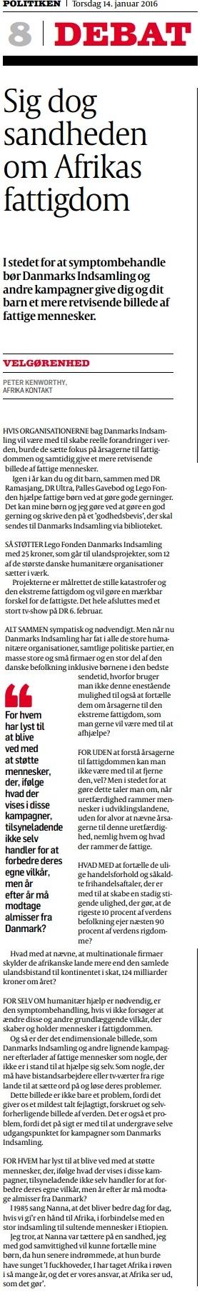 Vejarbejde Tyskland Dansk Dirty Talk