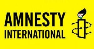 amnesty_ws