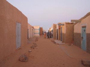 280414 Tur til Tindouf-lejrene (567)