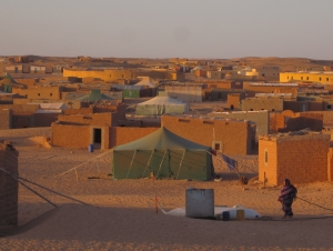 280414 Tur til Tindouf-lejrene (605)