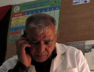 Fadli Mokhtar