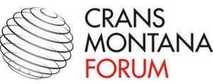 Crans_Montana_forum