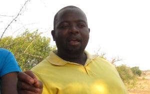 Swaziland PUDEMO 2013 256