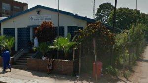 manzini police station SMALL