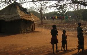 Swaziland3 080910 321 blog