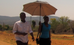 Swaziland PUDEMO (2) 176