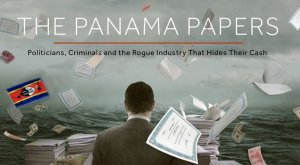 Panama Papers sw blog