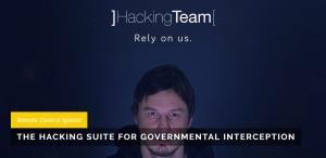 Hacking Team_