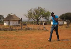 Klima Swaziland