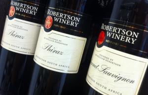 Robertson Winery vinflasker i Meny Søborg 24. august 2016_sm