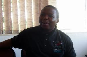 swaziland3-080910-553small