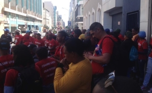 csaawu-in-front-of-labour-court-in-cape-town2