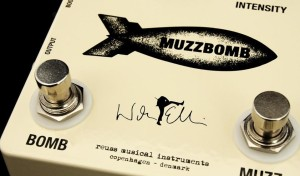 muzzbomb